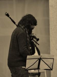 David Bellas